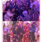 夏祭りナイトのご参加ありがとうございました!