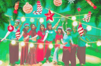 2020年1月26日(日)は四日市でベリーダンスショー☆