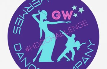 GWお家でチャレンジ企画!